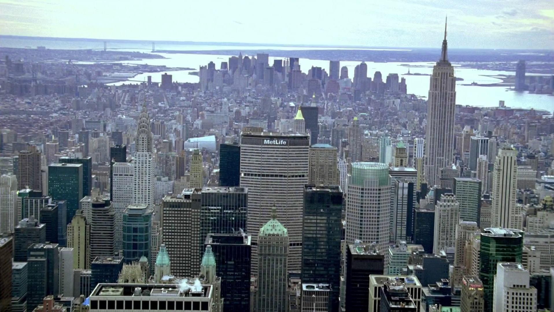 File:8x01 New York City.jpg