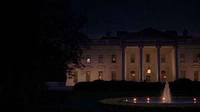 File:4x20 White House.jpg
