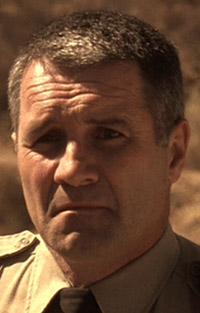 SergeantPaulson