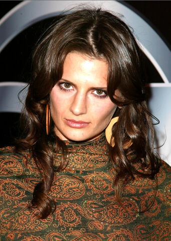 File:24- 100th episode & 5th Season party- Stana Katic.jpg