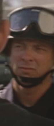 File:3x05- unnamed SWAT officer outside prison.jpg