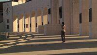 2x24 Coliseum