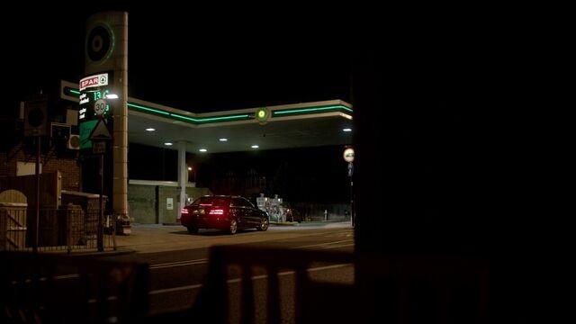File:9x09 petrol station.jpg