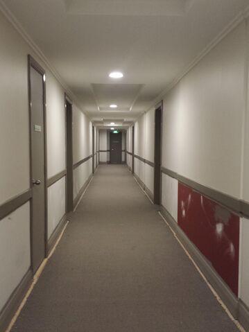 File:Harmony renovating corridor.jpg