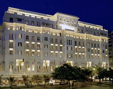 File:Riodejaneiro hotel 038p.jpg