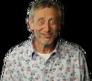 Older Rosen