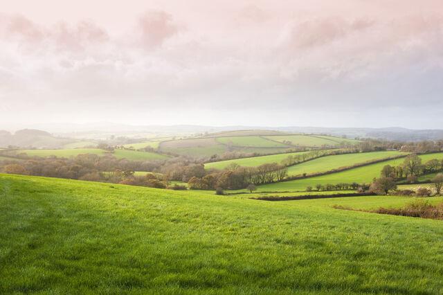 File:English countryside.jpg