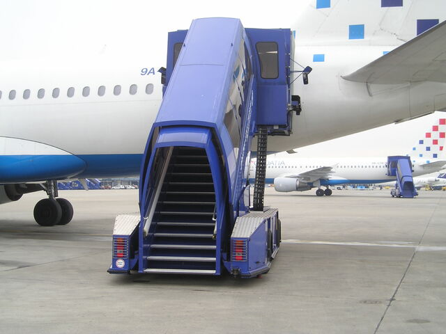 File:Stairs on aircraft.JPG