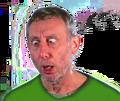 Thumbnail for version as of 04:41, September 14, 2015
