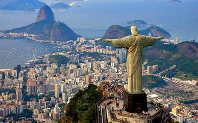 File:Rio de Janiero .jpg