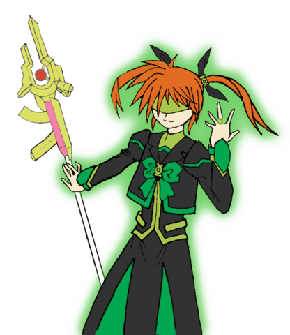 File:GL Nanoha V2 (GL uniform) rough.png