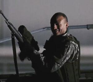 28WeeksBaldSniper