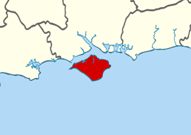 File:IsleOfWight.png