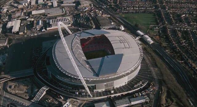 File:28WeeksLater Wembley Stadium02.jpg