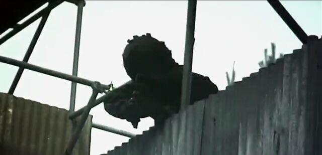 File:Hazmat soldier 2.jpeg