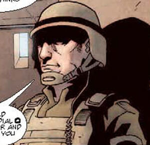 ComicWifeSoldier