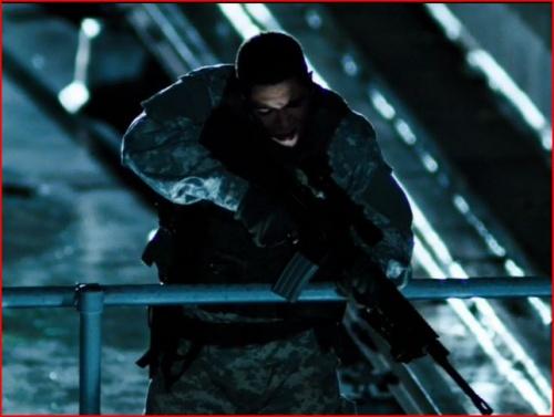 File:Evil sniper armed.jpg