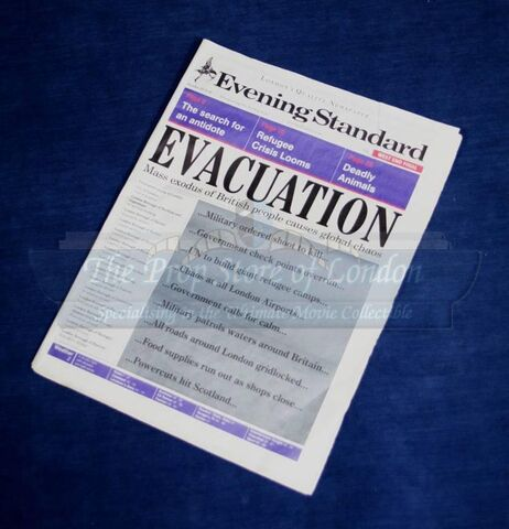 File:28Weeks-EvacuationPaper1.jpg