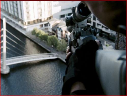 File:Sneak shot m21.jpg