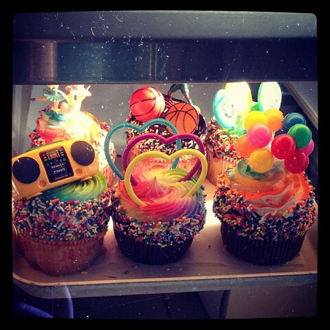File:Max's Homemade Cupcakes Closeup 2.jpg