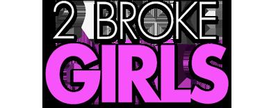 File:2-Broke-Girls-Logo-psd77026.png
