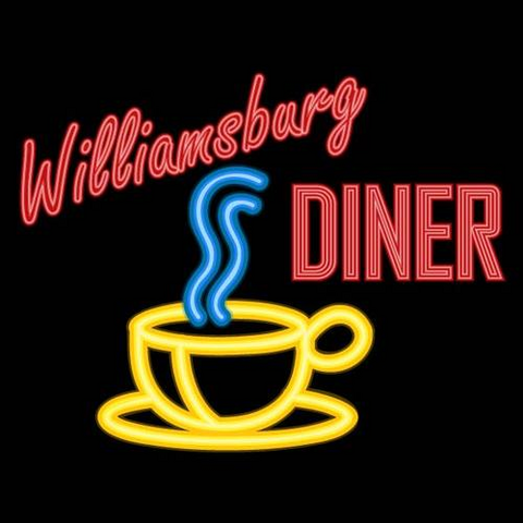 File:WilliamsburgDiner.png