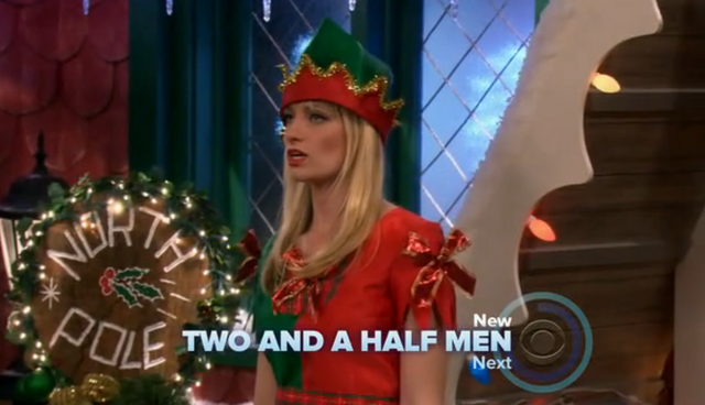 File:Christmas Episode 6.png