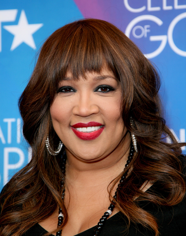 File:Kym Whitley 3.png