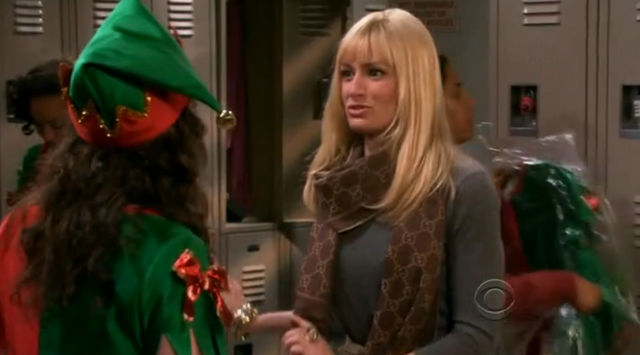 File:Christmas Episode 3.png