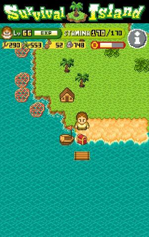 File:Treasurebox-ss.jpg