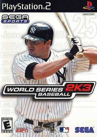 File:World Series Baseball 2K3 Coverart.jpg