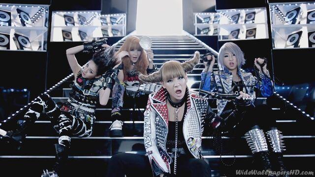 File:CL-Sandara-Park-Gong-Min-ji-Park-Bom-1-I-am-The-Best-K-Pop-2NE1-Wallpapers.jpg