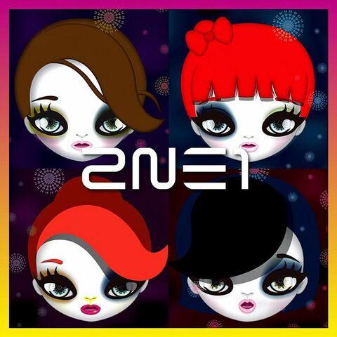 File:2NE1 Nolza JP Cover.jpeg