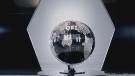 Globe-I-am-The-Best-K-Pop-2NE1-Wallpapers