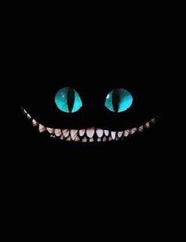 File:Just smile.jpg