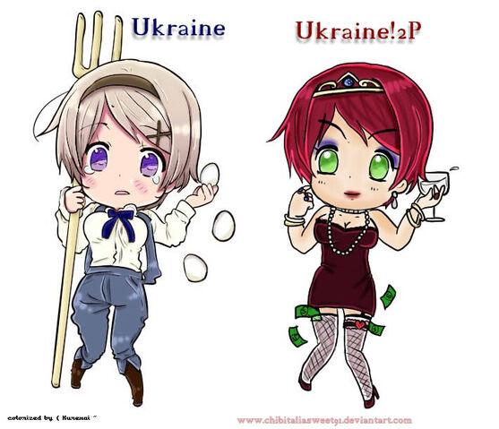 File:Aph ukraine 2p dark side by chibitaliasweet91-d5gukbi.jpg