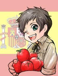 File:Spain no2.jpg