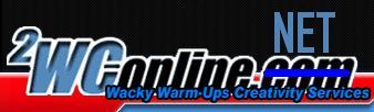 File:Logo2wc2.jpg