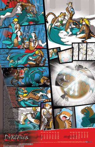 File:Draconia history 2005 04.jpg