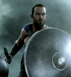 File:300-Wiki Thermistocles 001.jpg