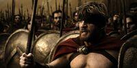 Aristodemus of Sparta