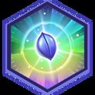 Icon Awakening System