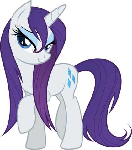 File:81799 - absurd res artist equestria-prevails bedroom eyes rarity transparent vector wet wet hair wet hairity.png