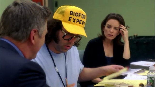 File:Bigfoot Expert.png