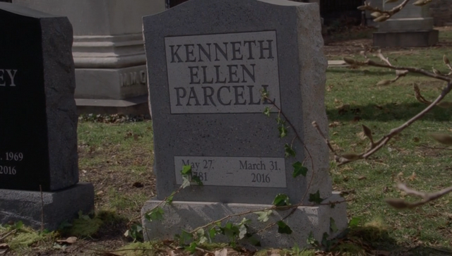 File:Kenneth.png
