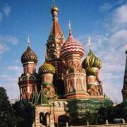 Rsz 220 220 kremlin