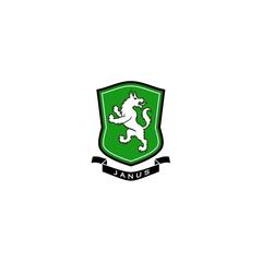The Janus Crest