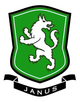 80px-Janus logo2