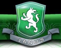 Αρχείο:Janus Logo.jpg