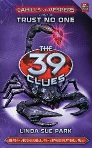 Αρχείο:39 Clues CVV Book 5 2.jpg